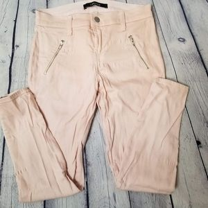 J brand Carey skinny jeans